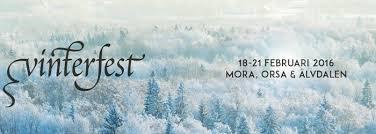 Vinterfest 2016
