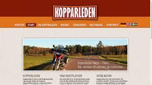 Bild hemsida