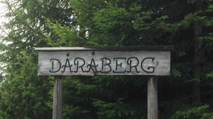 Dåråberg