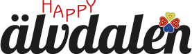 copy-logo3.png