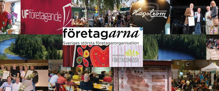 Foretagarna_FB