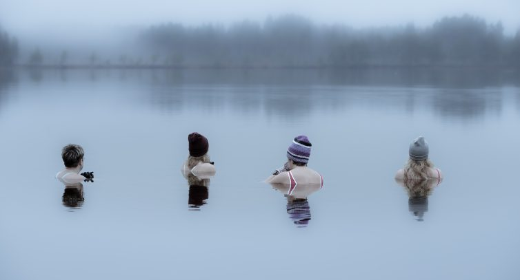 Foto: Tobbe Nilsson